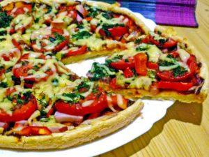 пицца на жидком тесте2