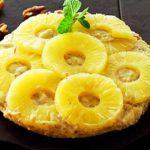 ананасы 7