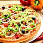 пицца с болграским перцем3