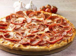 пицца с болграским перцем9