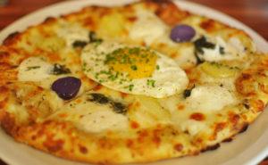 пицца с картошкой 3