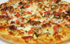 пицца с картошкой 11