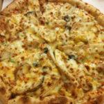 пицца с картошкой 1