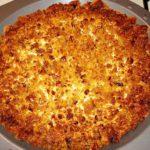 пицца с картошкой 2