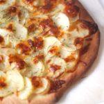 пицца с картошкой 9