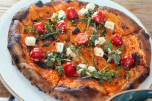 пицца из кабачков15