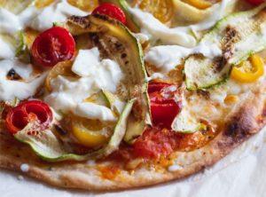 пицца из кабачков3