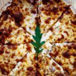грушевая пицца4