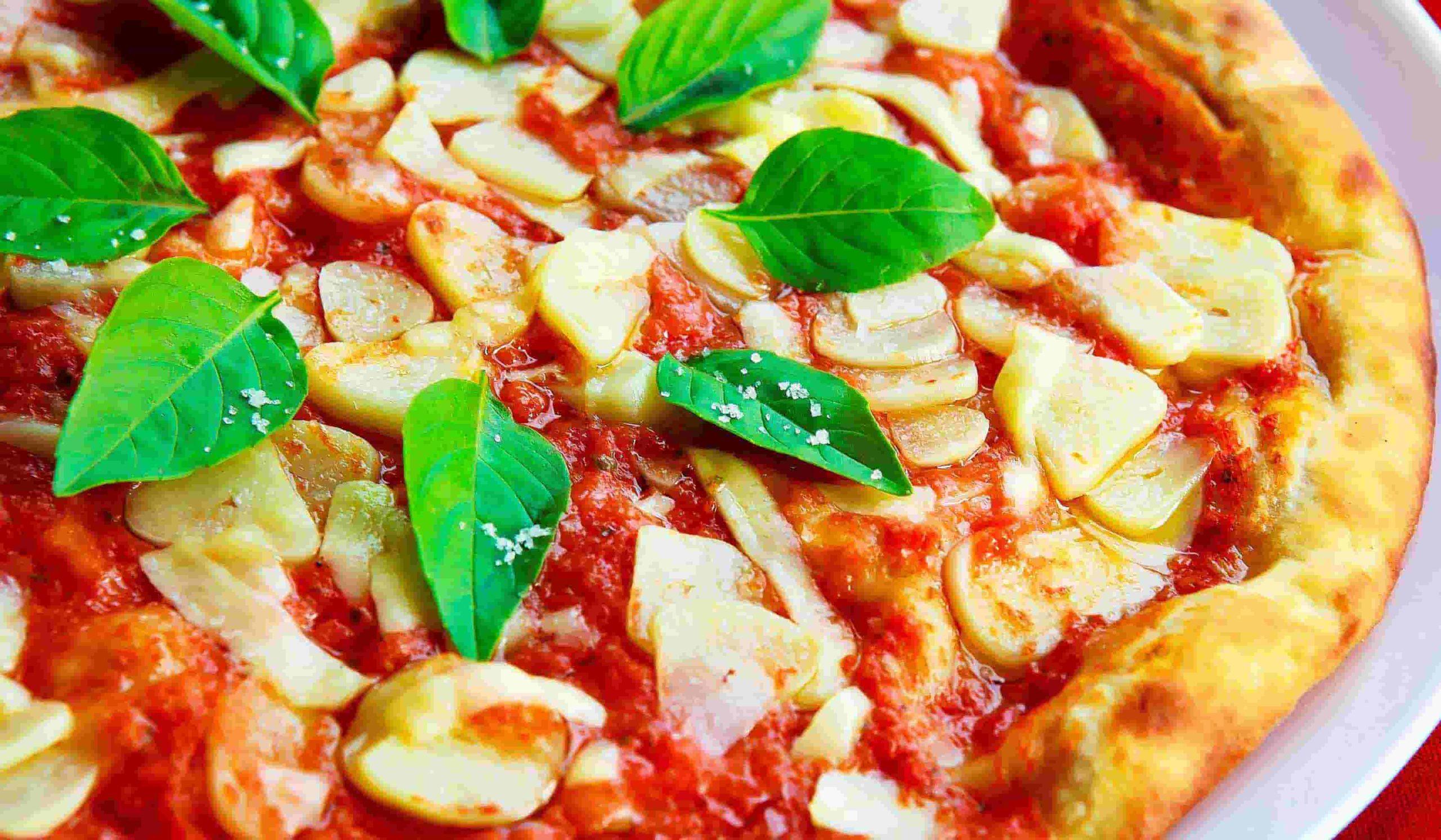 пицца с грушей8-min