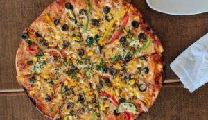 пицца из кабачков6