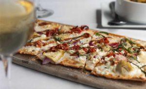 пицца из кабачков12