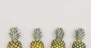ананасики