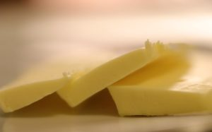 сливочное масло домино