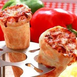 2 коно-пиццы